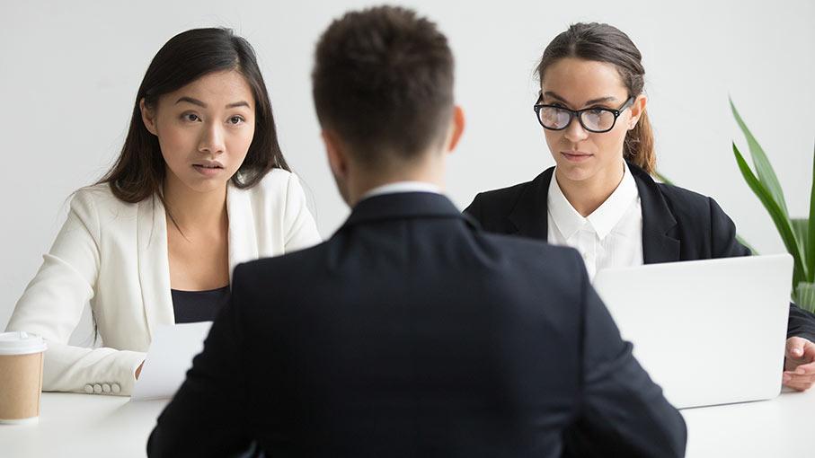 Vad är direkt och indirekt diskriminering?